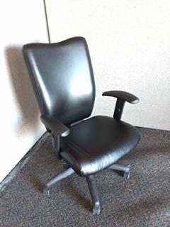 Wyze Solutionz Odessa Tx Office Furniture Design