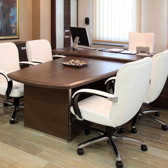 Exceptionnel Wyze Solutionz   Odessa TX: Office Furniture, Design, Storage And ...
